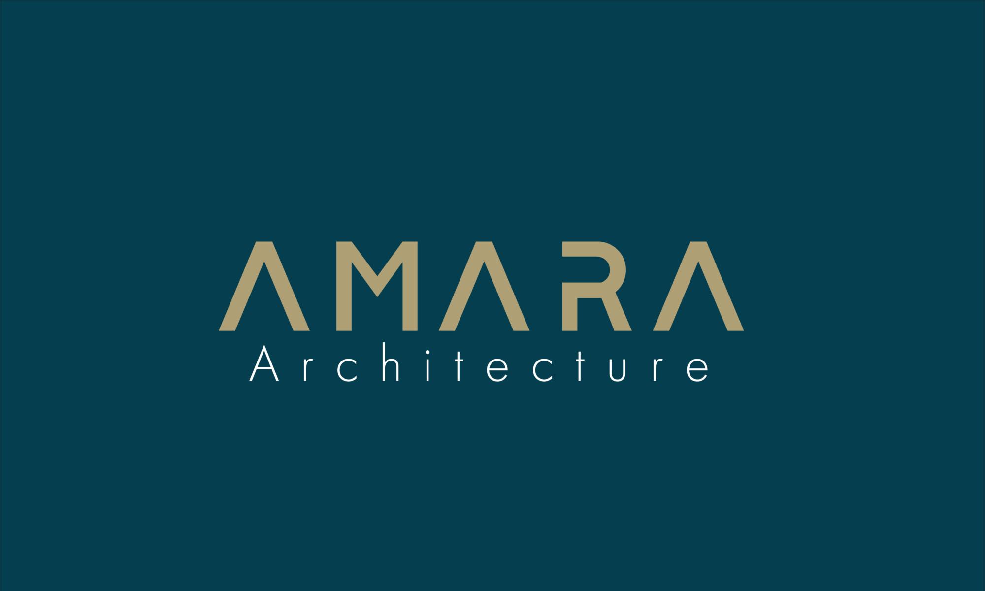 AMARA Architecture Sàrl